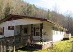 Foreclosed Home in Haysi 24256 3841 LICK CREEK RD - Property ID: 4252625