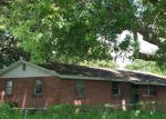 Foreclosed Home in Bartow 33830 1805 ATKINSON LN - Property ID: 4252659