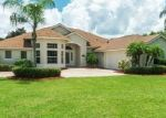 Foreclosed Home in Sebring 33872 4908 SUGAR BAY ST - Property ID: 4252663