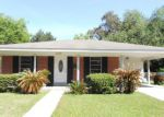 Foreclosed Home in Gulfport 39507 2175 COLLINS BLVD - Property ID: 4252707