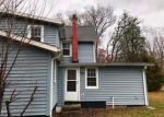 Foreclosed Home in Newfield 8344 310 MORRIS AVE - Property ID: 4252722
