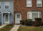 Foreclosed Home in Old Bridge 8857 32 CLOISTER CT - Property ID: 4252727