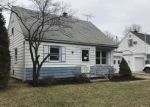 Foreclosed Home in Valley Stream 11581 39 BROOKFIELD RD - Property ID: 4252772