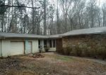 Foreclosed Home in Lewisville 27023 226 LAKEWAY DR - Property ID: 4252782