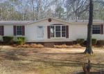 Foreclosed Home in Lancaster 29720 1201 SHILOH DR - Property ID: 4252814