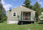 Foreclosed Home in Middlebury 5753 153 ROGERS RD - Property ID: 4252827