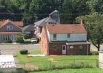 Foreclosed Home in Bluefield 24605 1811 LEE AVE - Property ID: 4252832