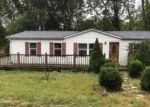 Foreclosed Home in Fillmore 46128 337 S MAIN ST - Property ID: 4252851