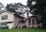 Foreclosed Home in Conyers 30013 1661 OAK FOREST DR SE - Property ID: 4252915