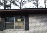 Foreclosed Home in Moultrie 31768 1420 4TH AVE NW - Property ID: 4252921