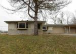 Foreclosed Home in Martinsville 46151 3305 WILLOWBROOK DR - Property ID: 4252931