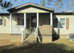 Foreclosed Home in Rocky Mount 27804 1120 LOVELESS LN - Property ID: 4252960