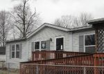 Foreclosed Home in Middletown 45044 2904 PEARL ST - Property ID: 4252991