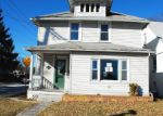 Foreclosed Home in Winchester 22601 201 WEST ST - Property ID: 4253010