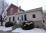 Foreclosed Home in Oshkosh 54901 811 WINNEBAGO AVE - Property ID: 4253013