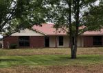 Foreclosed Home in Yazoo City 39194 25 JACK WILLIAMSON RD - Property ID: 4253069