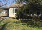 Foreclosed Home in Dardanelle 72834 1208 N FRONT ST - Property ID: 4253072