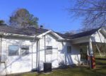 Foreclosed Home in Prattville 36067 825 LOWER KINGSTON RD - Property ID: 4253092