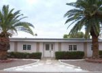Foreclosed Home in Mesa 85208 444 S 80TH PL - Property ID: 4253095