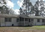 Foreclosed Home in Waycross 31503 1253 SMITH RD - Property ID: 4253128