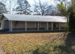 Foreclosed Home in Sibley 71073 741 N MAIN ST - Property ID: 4253219
