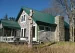 Foreclosed Home in Milbridge 4658 197 RAYS POINT RD - Property ID: 4253228