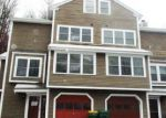Foreclosed Home in West Townsend 1474 16 W MEADOW ESTATES DR - Property ID: 4253268