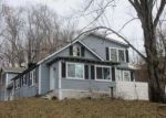 Foreclosed Home in Haverhill 1830 3 HOMER ST - Property ID: 4253269