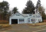 Foreclosed Home in East Brookfield 1515 178 W MAIN ST - Property ID: 4253272