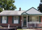 Foreclosed Home in Roseville 48066 26470 ROBERTA ST - Property ID: 4253294