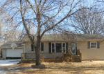 Foreclosed Home in Ghent 56239 100 N COLEMAN ST - Property ID: 4253321