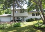 Foreclosed Home in Inver Grove Heights 55076 3280 68TH CT E - Property ID: 4253322