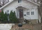 Foreclosed Home in Mankato 56001 205 N 6TH ST - Property ID: 4253330