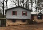 Foreclosed Home in Fultondale 35068 3006 MOONLIGHT LN - Property ID: 4253345