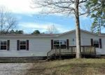 Foreclosed Home in Royal 71968 553 CHARLIE STOVER RD - Property ID: 4253370