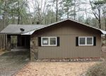 Foreclosed Home in Hot Springs Village 71909 15 COLGADURA WAY - Property ID: 4253372
