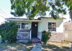 Foreclosed Home in Wilmington 90744 1666 LAKME AVE - Property ID: 4253390