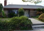 Foreclosed Home in Alhambra 91803 2101 S PALM AVE - Property ID: 4253392