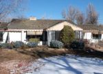 Foreclosed Home in Denver 80215 2495 FIELD ST - Property ID: 4253395