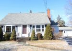 Foreclosed Home in Wallingford 6492 9 PLYMOUTH CT - Property ID: 4253402