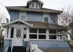 Foreclosed Home in New London 6320 35 GEORGIANA ST - Property ID: 4253406