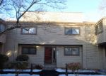 Foreclosed Home in Farmington 6032 18 GREENBRIAR DR APT H - Property ID: 4253410