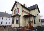 Foreclosed Home in Bridgeport 6608 701 SHELTON ST - Property ID: 4253412