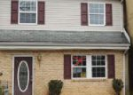Foreclosed Home in Newark 19702 40 RAVEN TURN - Property ID: 4253423