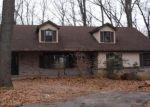 Foreclosed Home in Mechanicsburg 17055 823 FLINTLOCK RIDGE RD - Property ID: 4253430