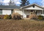 Foreclosed Home in Fort Washington 20744 2212 OLD FORT HILLS DR - Property ID: 4253433