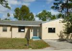 Foreclosed Home in Fort Myers 33901 2451 KATHERINE ST - Property ID: 4253451