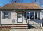 Foreclosed Home in Roselle Park 7204 444 AMSTERDAM AVE - Property ID: 4253452