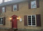 Foreclosed Home in Egg Harbor Township 8234 3527 BARGAINTOWN RD - Property ID: 4253468