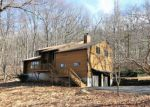Foreclosed Home in Hackettstown 7840 144 KINGS HWY - Property ID: 4253470